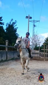 clases de equitacion la coruna_os parrulos_15