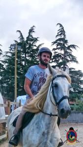 clases de equitacion la coruna_os parrulos_16