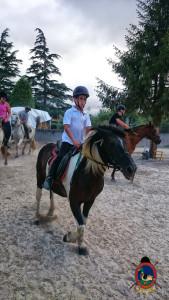 clases de equitacion la coruna_os parrulos_17