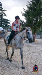 clases de equitacion la coruna_os parrulos_18