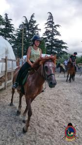 clases de equitacion la coruna_os parrulos_19