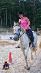 clases de equitacion la coruna_os parrulos_20