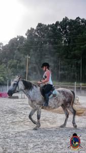clases de equitacion la coruna_os parrulos_21