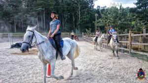 clases de equitacion la coruna_os parrulos_22