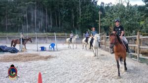 clases de equitacion la coruna_os parrulos_23