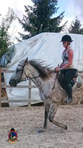 clases de equitacion la coruna_os parrulos_24