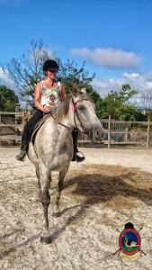 clases de equitacion la coruna_os parrulos_27