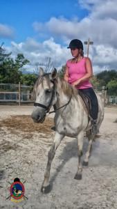 clases de equitacion la coruna_os parrulos_28