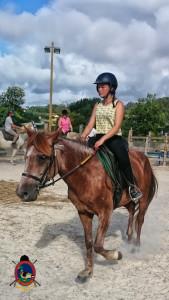 clases de equitacion la coruna_os parrulos_29