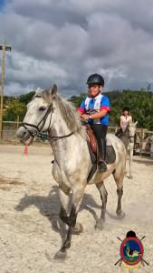 clases de equitacion la coruna_os parrulos_30