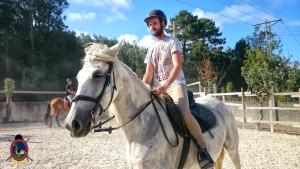 clases de equitacion la coruna_os parrulos_32