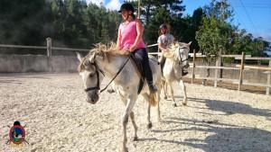 clases de equitacion la coruna_os parrulos_33