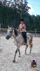 clases de equitacion la coruna_os parrulos_35