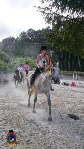 clases de equitacion la coruna_os parrulos_36