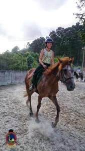 clases de equitacion la coruna_os parrulos_37