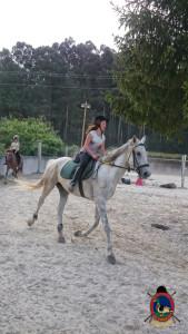 clases de equitacion la coruna_os parrulos_38