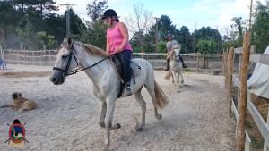 clases de equitacion la coruna_os parrulos_45