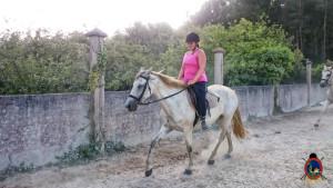 clases de equitacion la coruna_os parrulos_46
