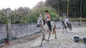 clases de equitacion la coruna_os parrulos_47