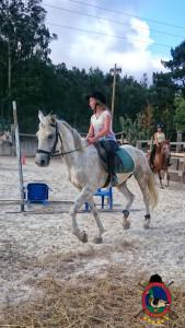 clases de equitacion la coruna_os parrulos_48