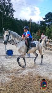clases de equitacion la coruna_os parrulos_49