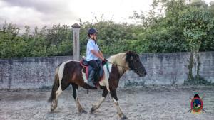 clases de equitacion la coruna_os parrulos_51
