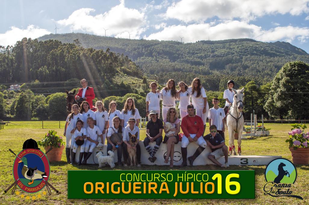 os parrulos_ortigueira_concurso hipico_200