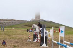 Os Parrulos_hipica coruña_torre de ercules_56