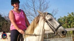 Clases de equitación_paseos a caballo_hipica La Coruna_Os Parrulos_10