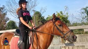 Clases de equitación_paseos a caballo_hipica La Coruna_Os Parrulos_12