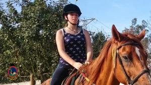 Clases de equitación_paseos a caballo_hipica La Coruna_Os Parrulos_14