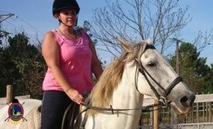 Clases de equitación_paseos a caballo_hipica La Coruna_Os Parrulos_15