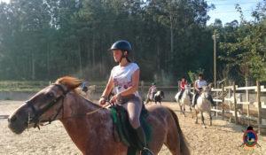 Clases de equitación_paseos a caballo_hipica La Coruna_Os Parrulos_18