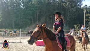 Clases de equitación_paseos a caballo_hipica La Coruna_Os Parrulos_19
