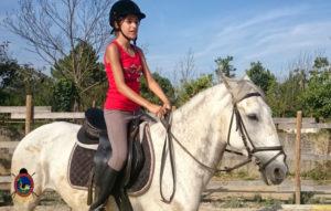 Clases de equitación_paseos a caballo_hipica La Coruna_Os Parrulos_2