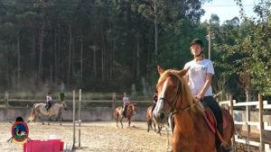 Clases de equitación_paseos a caballo_hipica La Coruna_Os Parrulos_20