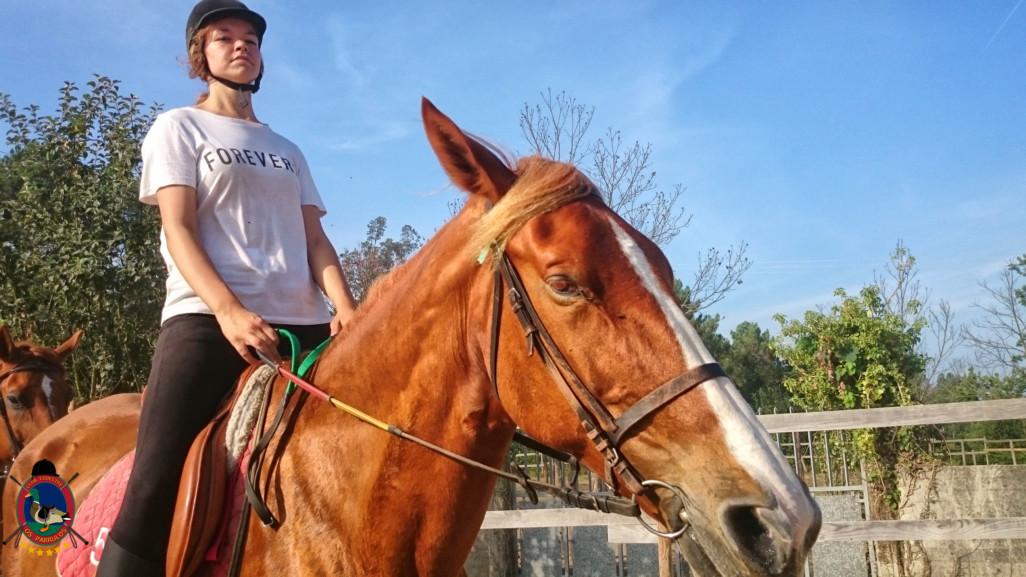 Clases de equitación_paseos a caballo_hipica La Coruna_Os Parrulos_22