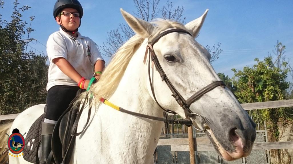 Clases de equitación_paseos a caballo_hipica La Coruna_Os Parrulos_23