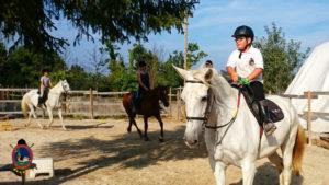 Clases de equitación_paseos a caballo_hipica La Coruna_Os Parrulos_24