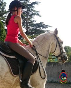Clases de equitación_paseos a caballo_hipica La Coruna_Os Parrulos_26