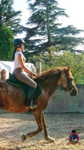 Clases de equitación_paseos a caballo_hipica La Coruna_Os Parrulos_27