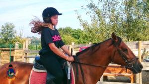 Clases de equitación_paseos a caballo_hipica La Coruna_Os Parrulos_3