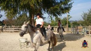 Clases de equitación_paseos a caballo_hipica La Coruna_Os Parrulos_34