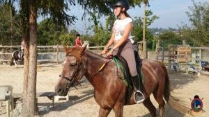 Clases de equitación_paseos a caballo_hipica La Coruna_Os Parrulos_35