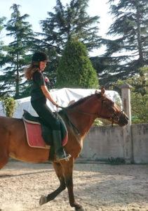 Clases de equitación_paseos a caballo_hipica La Coruna_Os Parrulos_38