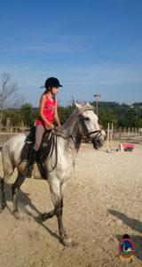 Clases de equitación_paseos a caballo_hipica La Coruna_Os Parrulos_39