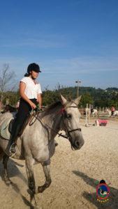Clases de equitación_paseos a caballo_hipica La Coruna_Os Parrulos_40