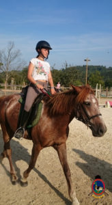 Clases de equitación_paseos a caballo_hipica La Coruna_Os Parrulos_41