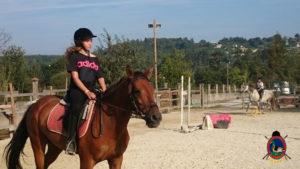 Clases de equitación_paseos a caballo_hipica La Coruna_Os Parrulos_43