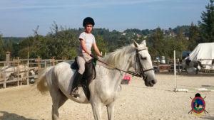 Clases de equitación_paseos a caballo_hipica La Coruna_Os Parrulos_44